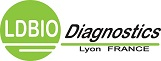 Logo LDBIO Diagnostics