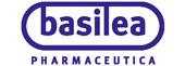 Logo Basilea Pharmaceutica