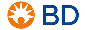 Logo BD Technologies Médicales