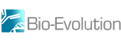 Logo Bio Evolution