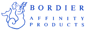 Logo Bordier Affinity Products