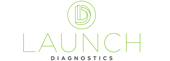 Logo Launch Diagnostics