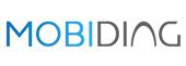 Logo MOBIDIAG