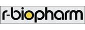 Logo R-BioPharm