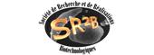 Logo SR2B